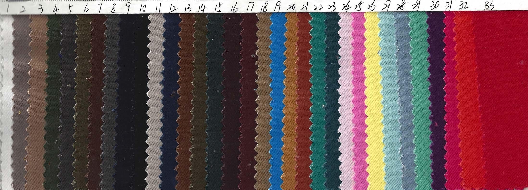 Huaya Textile cotton twill A24-1.jpg