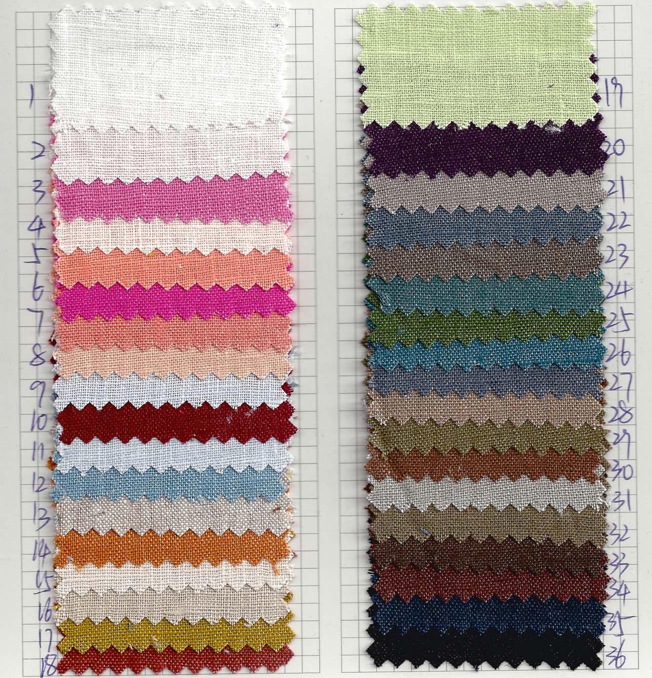 Huayi Textile 2559.jpg