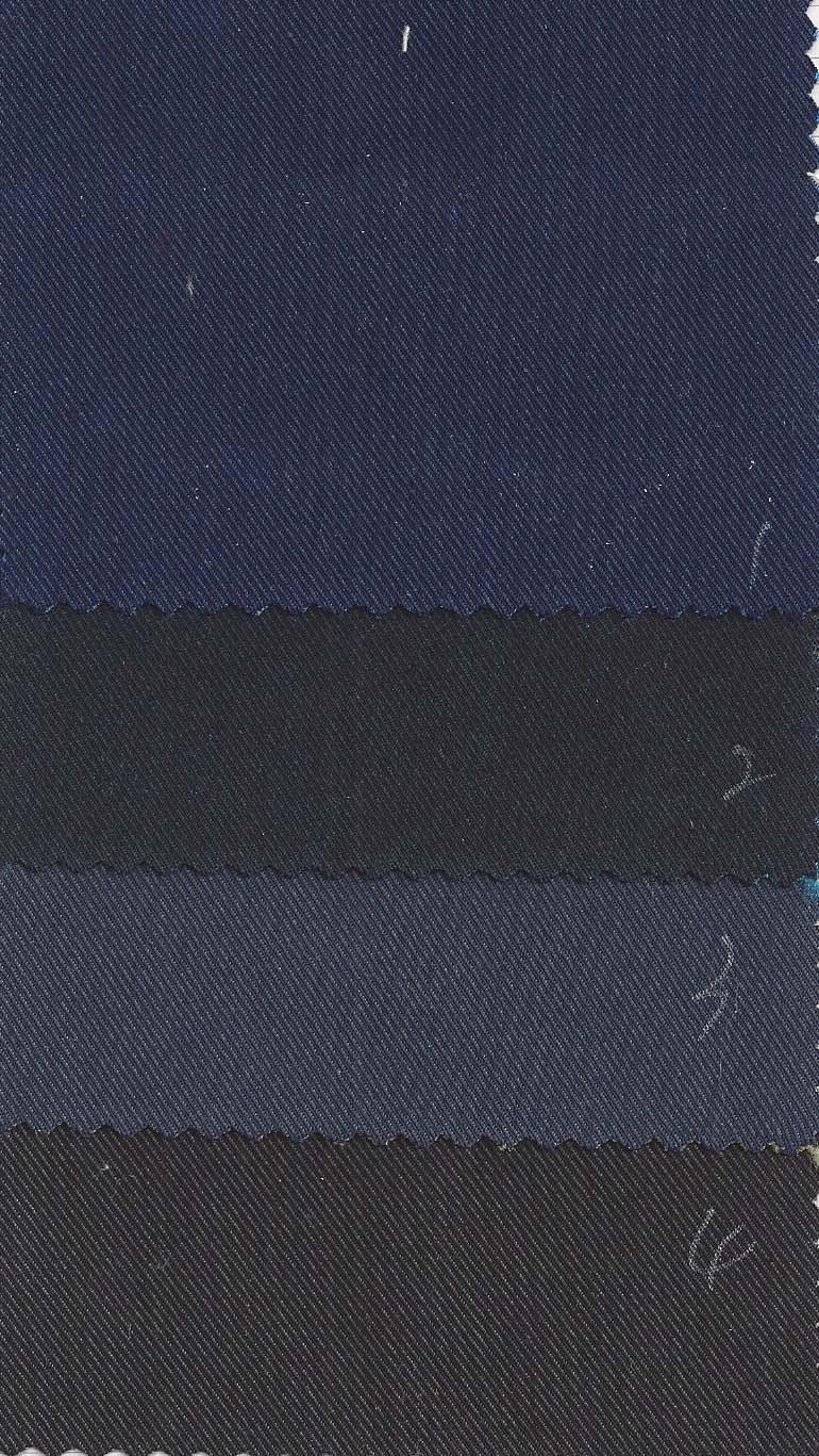 Jiayu Textile 1637.jpg