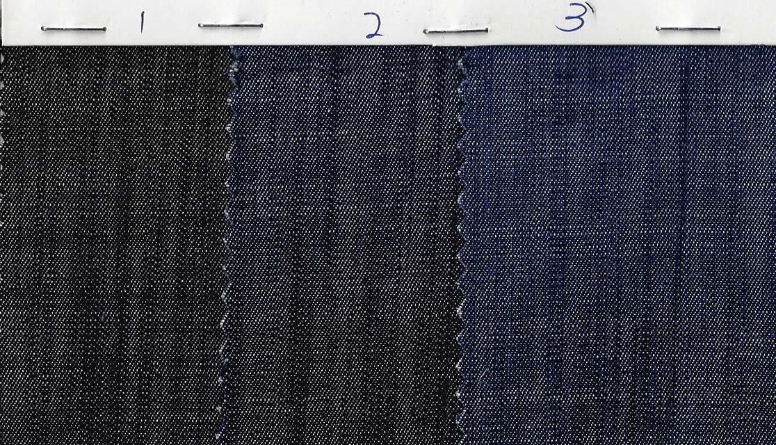 Ju Yuan Cloth Industry H3629.jpg