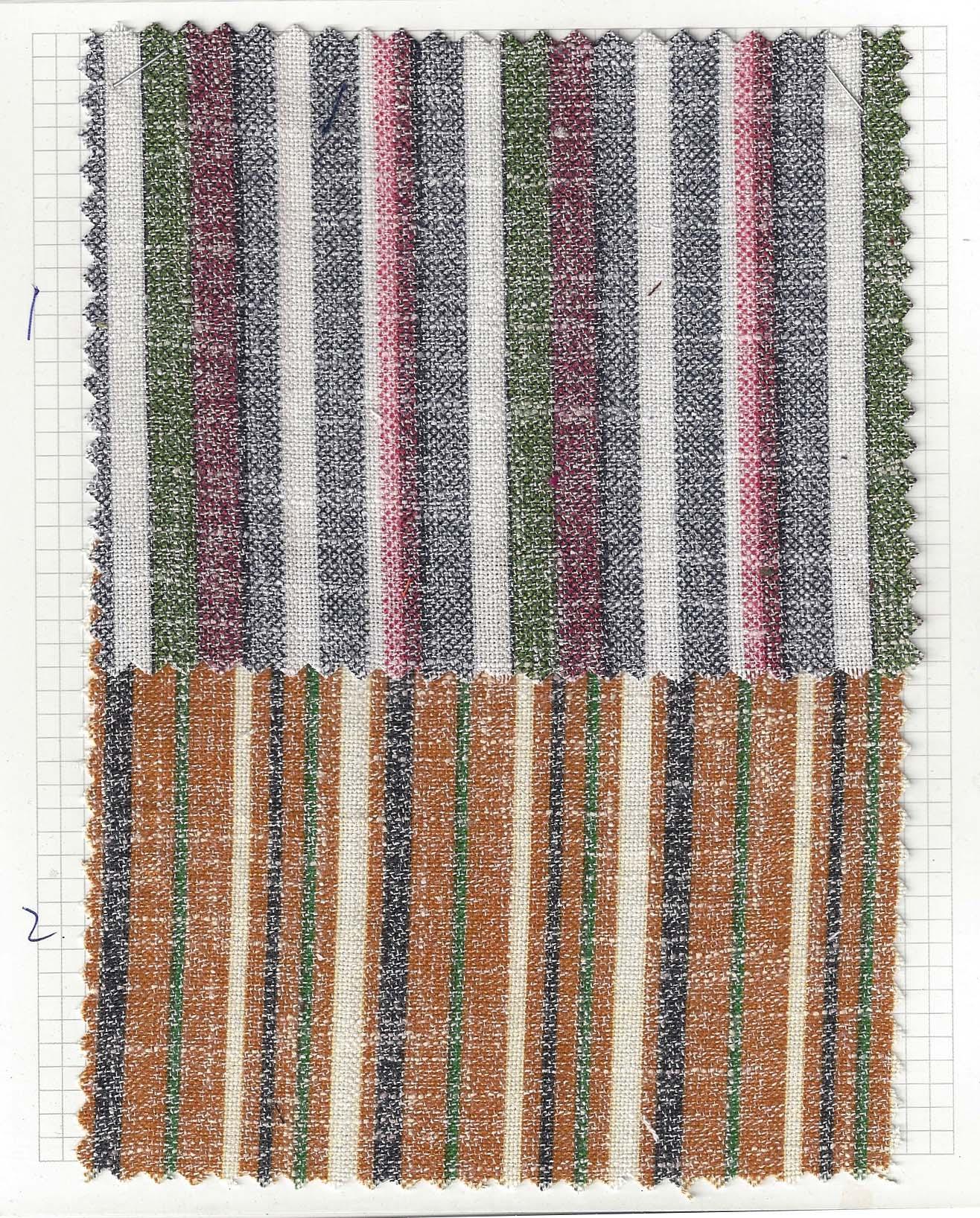 Ke Yuan Textile 12153.jpg