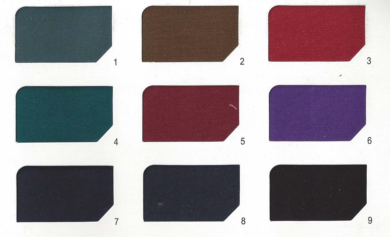 Ling Zhi Textile 5860.jpg