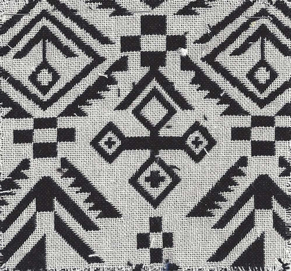 Ruipin Textile C13831.jpg