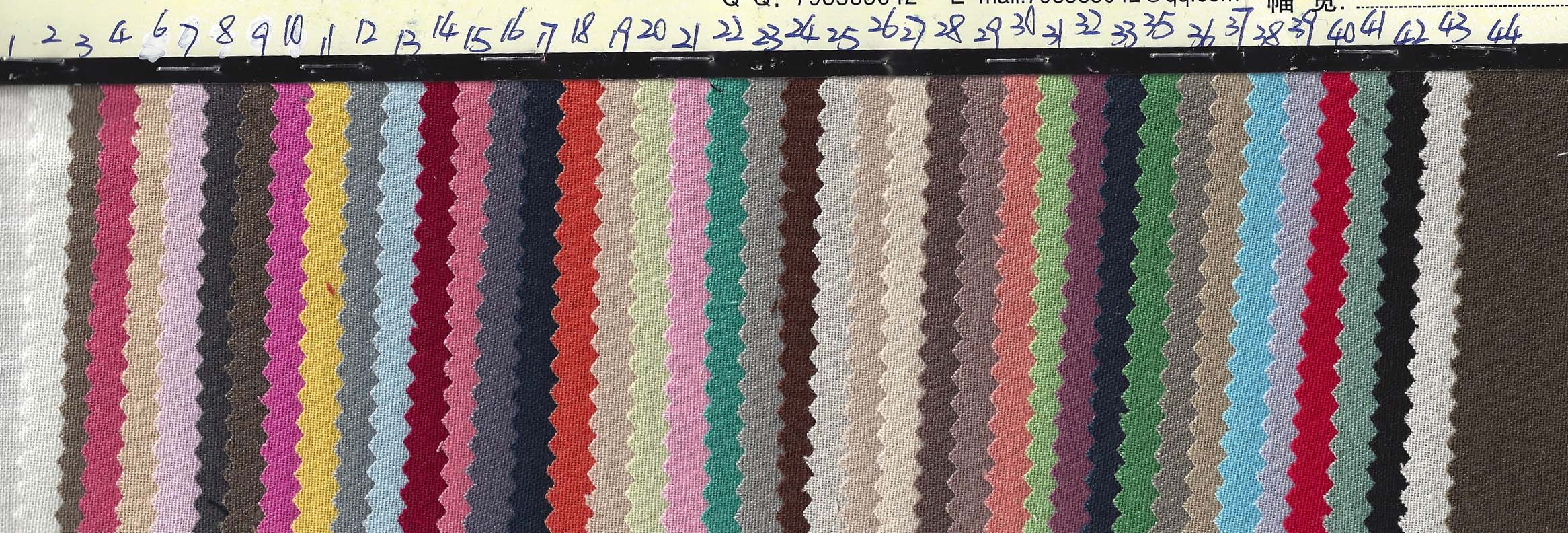 Sheng Ye Textile S64A.jpg