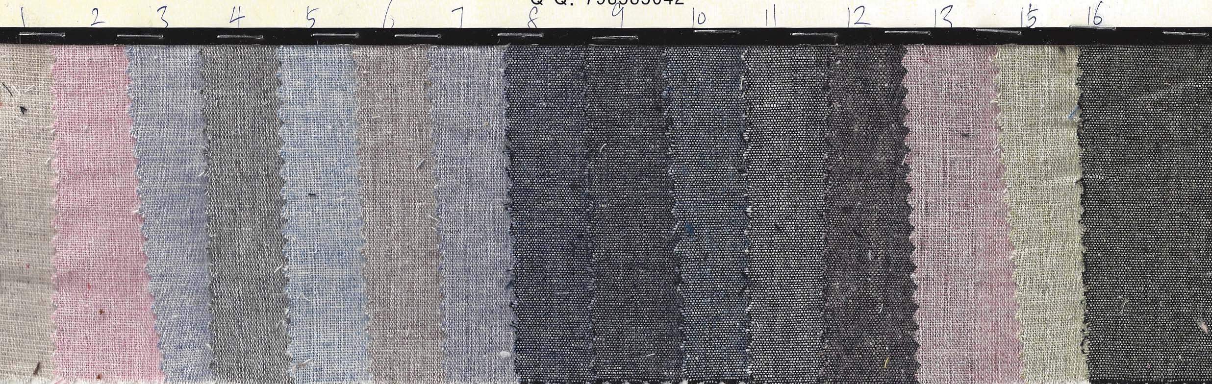 Sheng Ye Textile S516.jpg