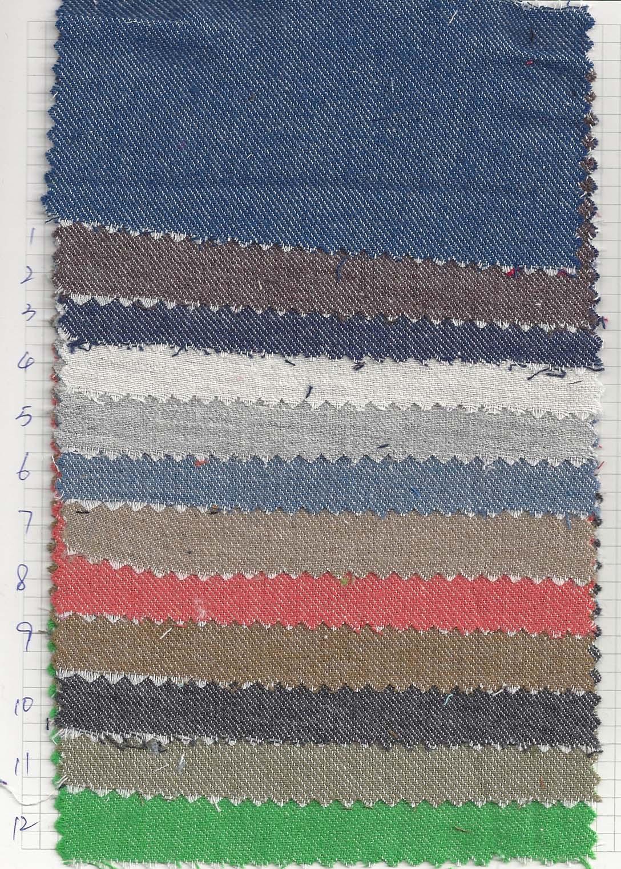 Shuang Ma Textile AE-80.jpg
