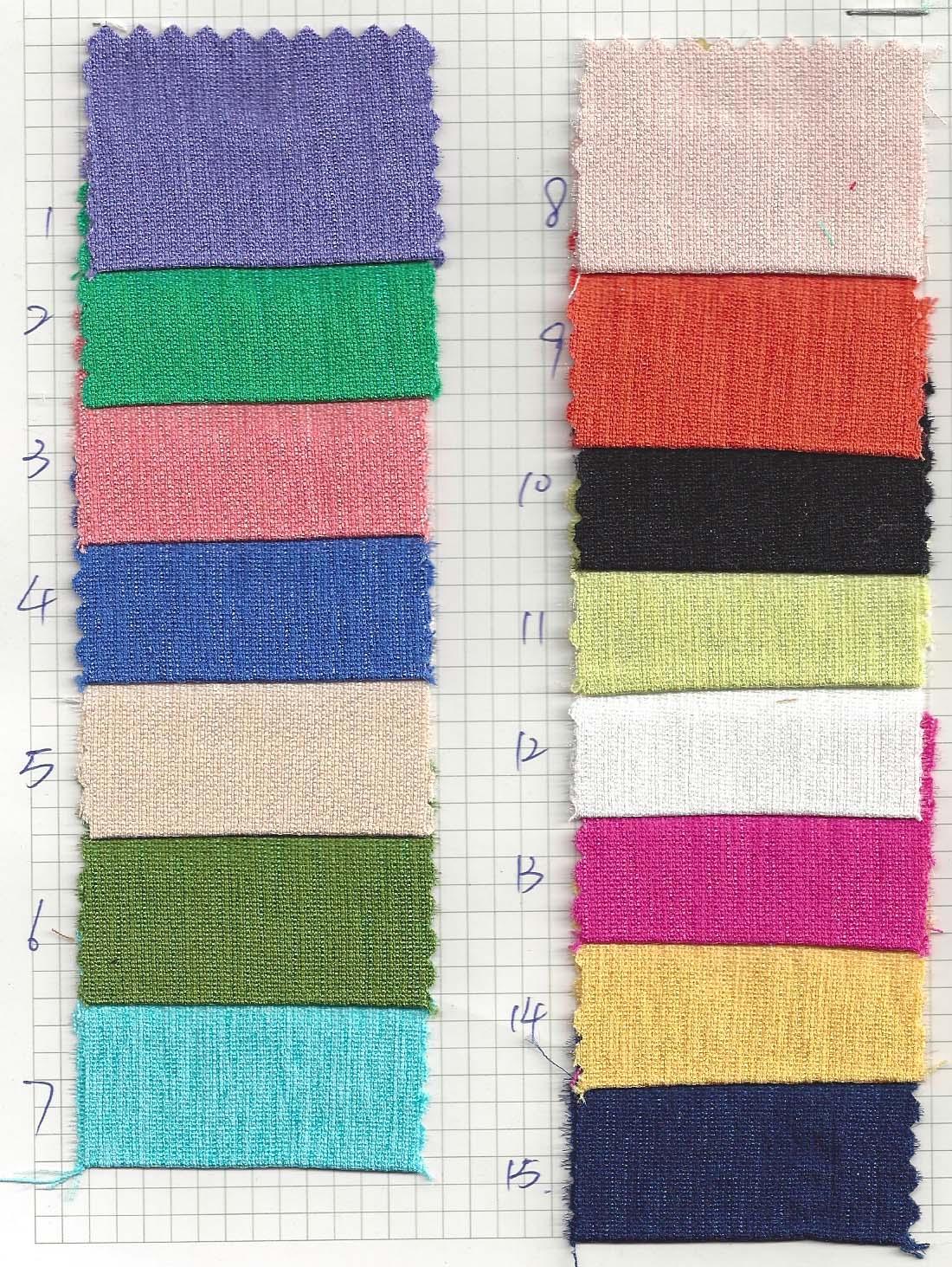 Shuang Ma Textile B0398.jpg