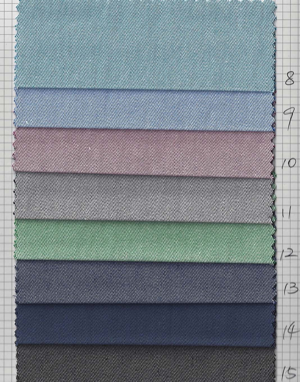 Tai Sheng Textile TS528 2.jpg
