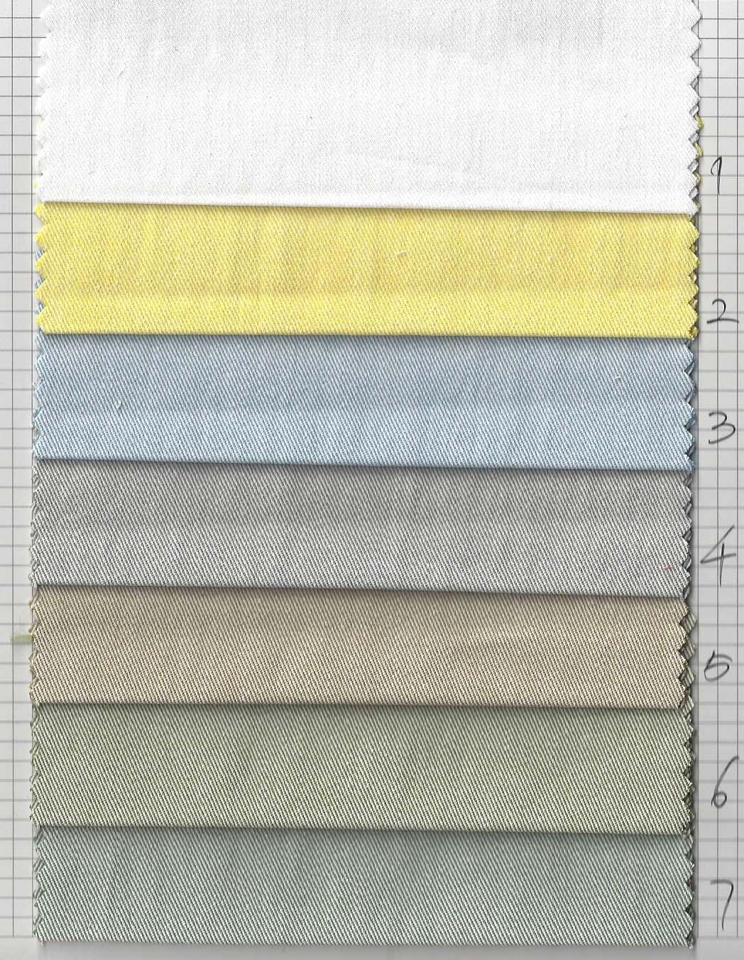 Tai Sheng Textile TS528.jpg