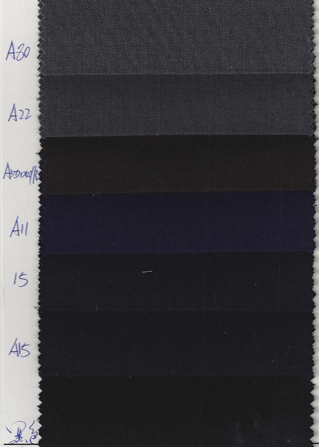 TaiDe Textile 24158.jpg