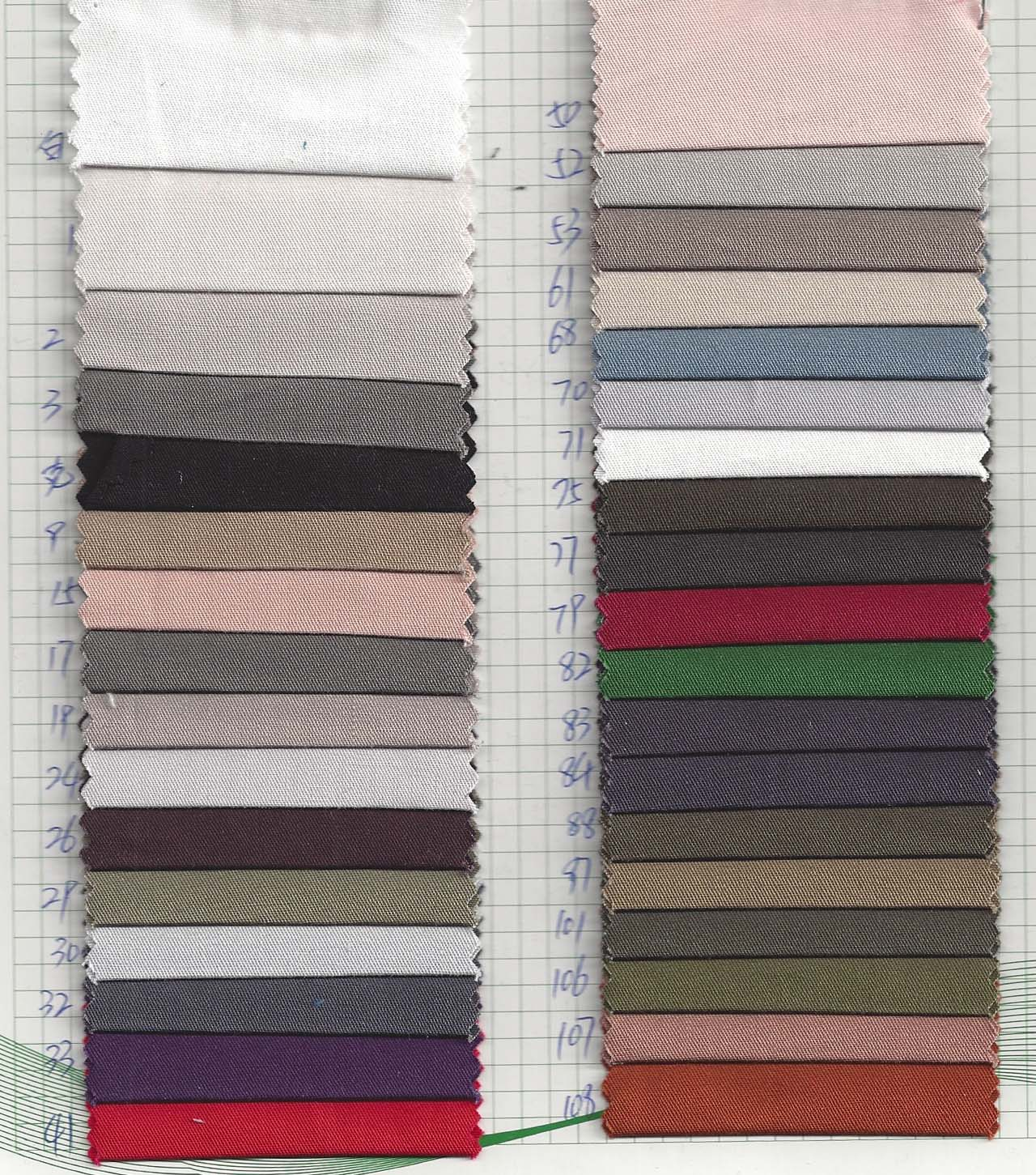 Textile Da Yuan C1336.jpg