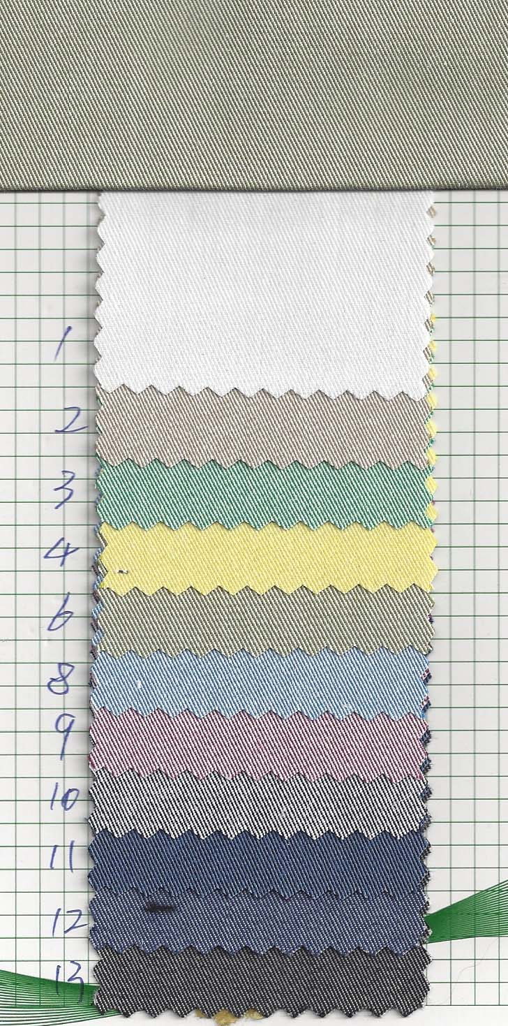 Textile Da Yuan J003.jpg