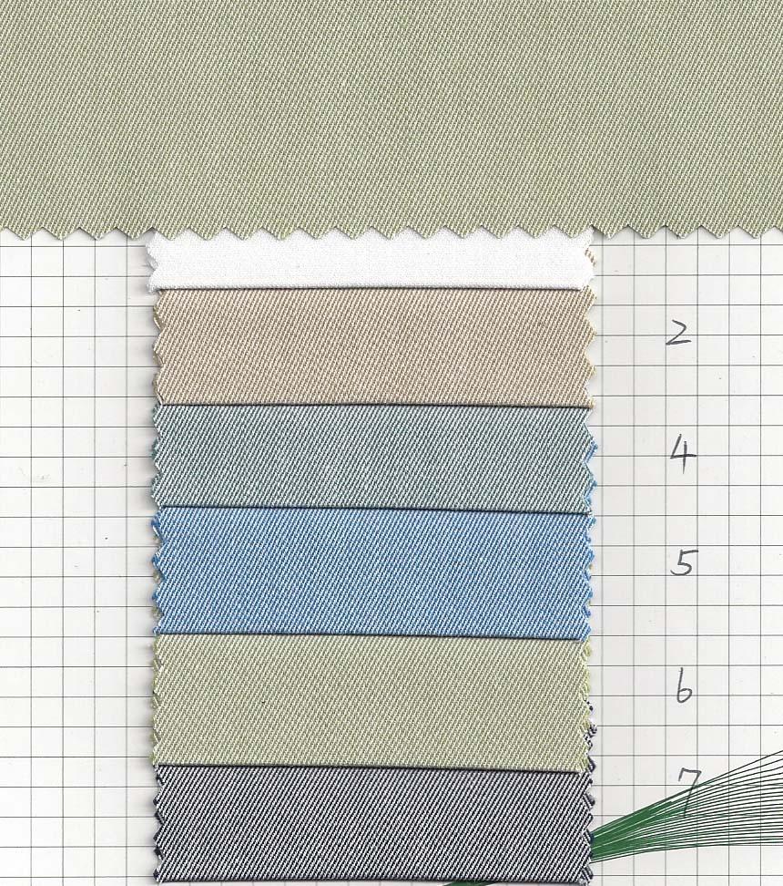 Textile Da Yuan J030.jpg