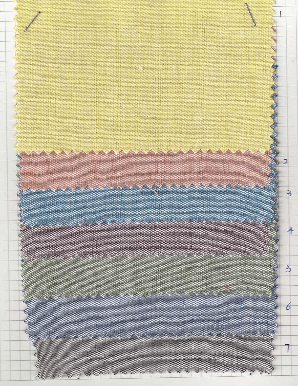 Wan Run Textile C525.jpg