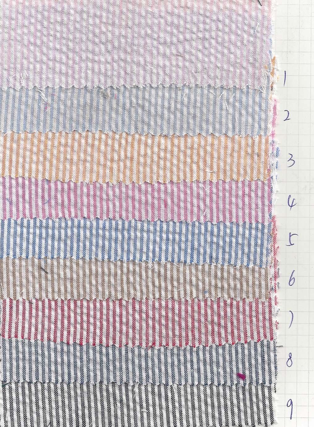 Xiangyi Textile A215.jpg