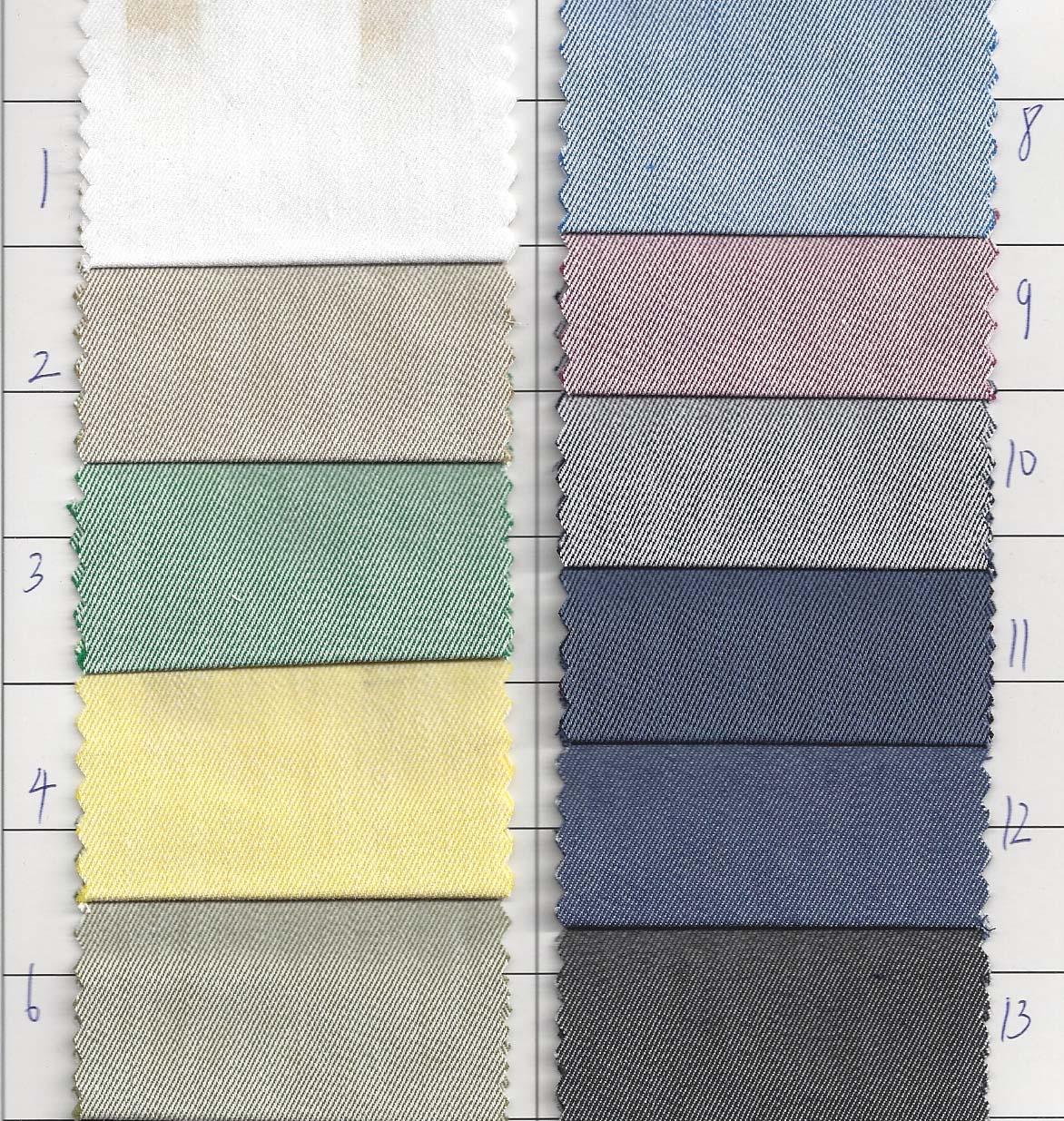 Xiongdi Fabric.jpg