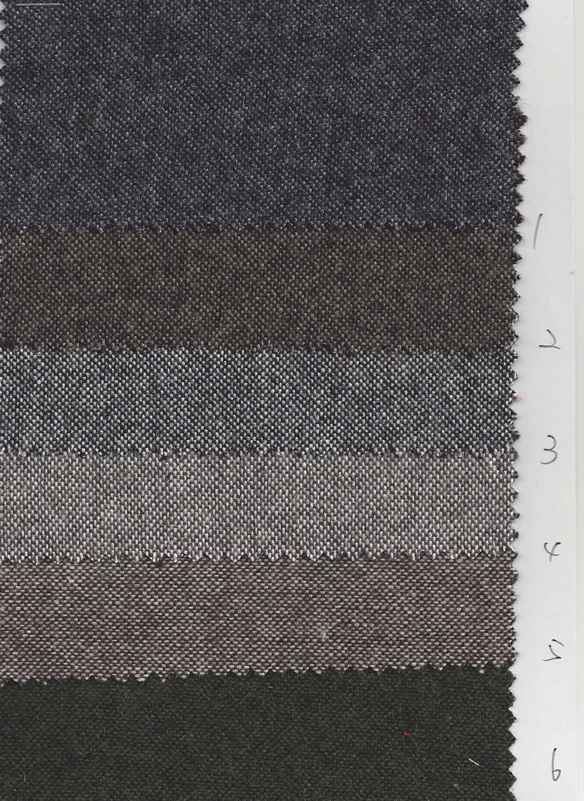 Ying Hua Textile 278.jpg