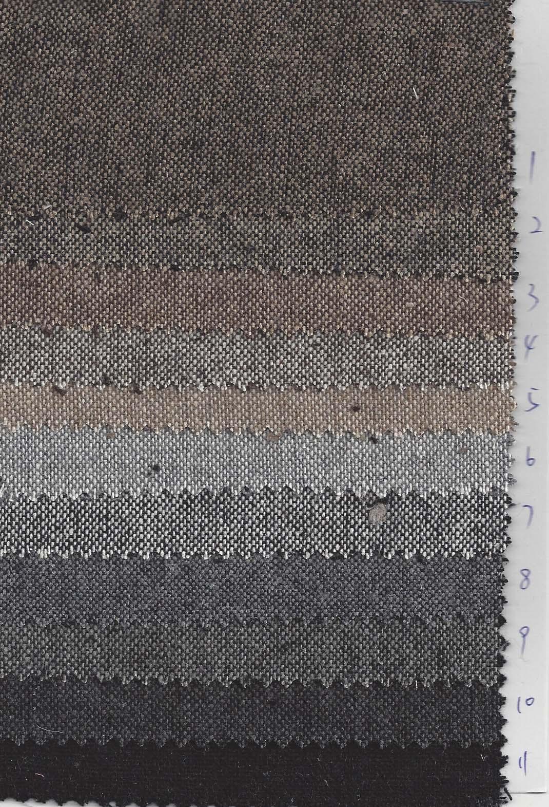 Ying Hua Textile 665-11.jpg
