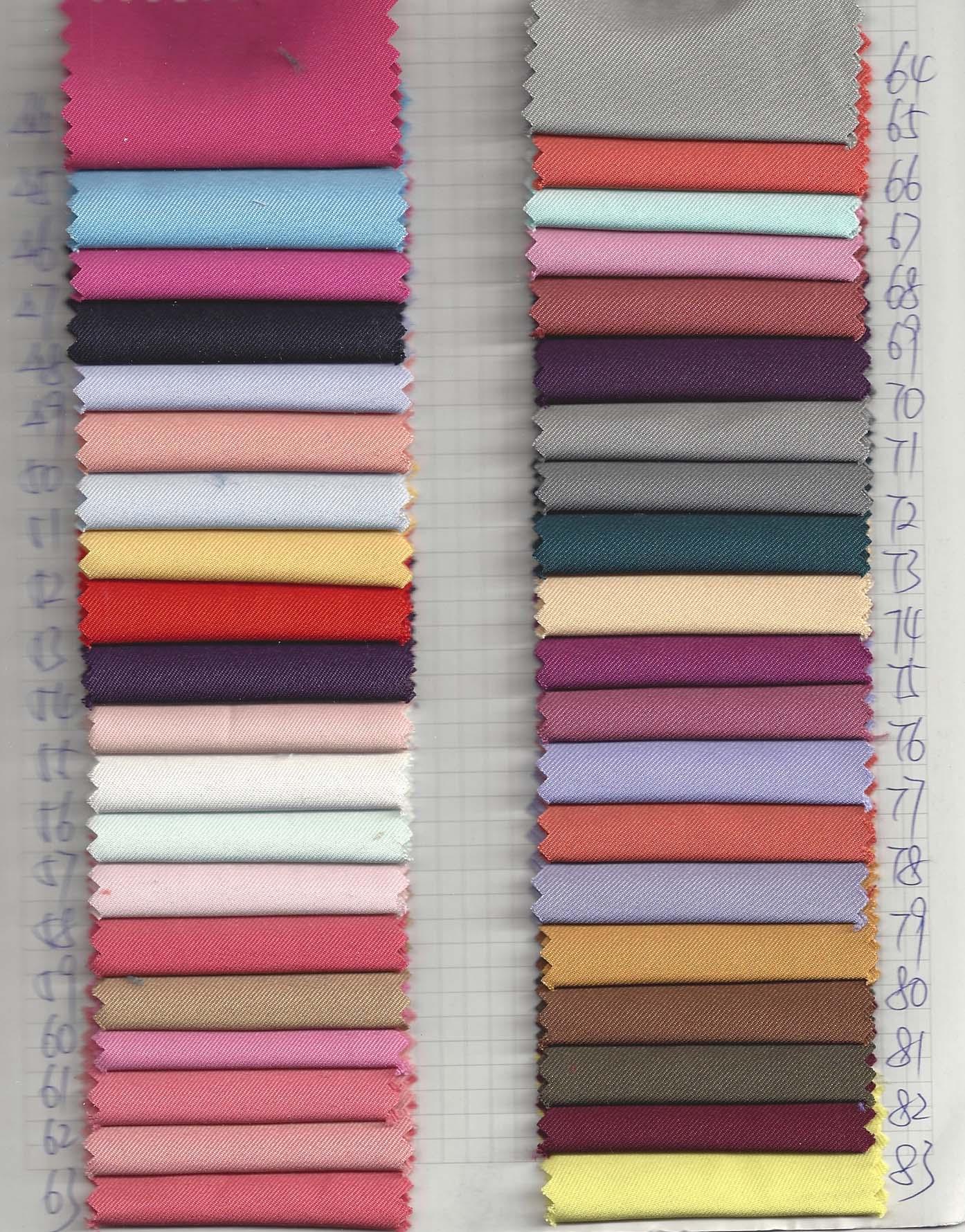 Yonglida Textile woven poly 2.jpg