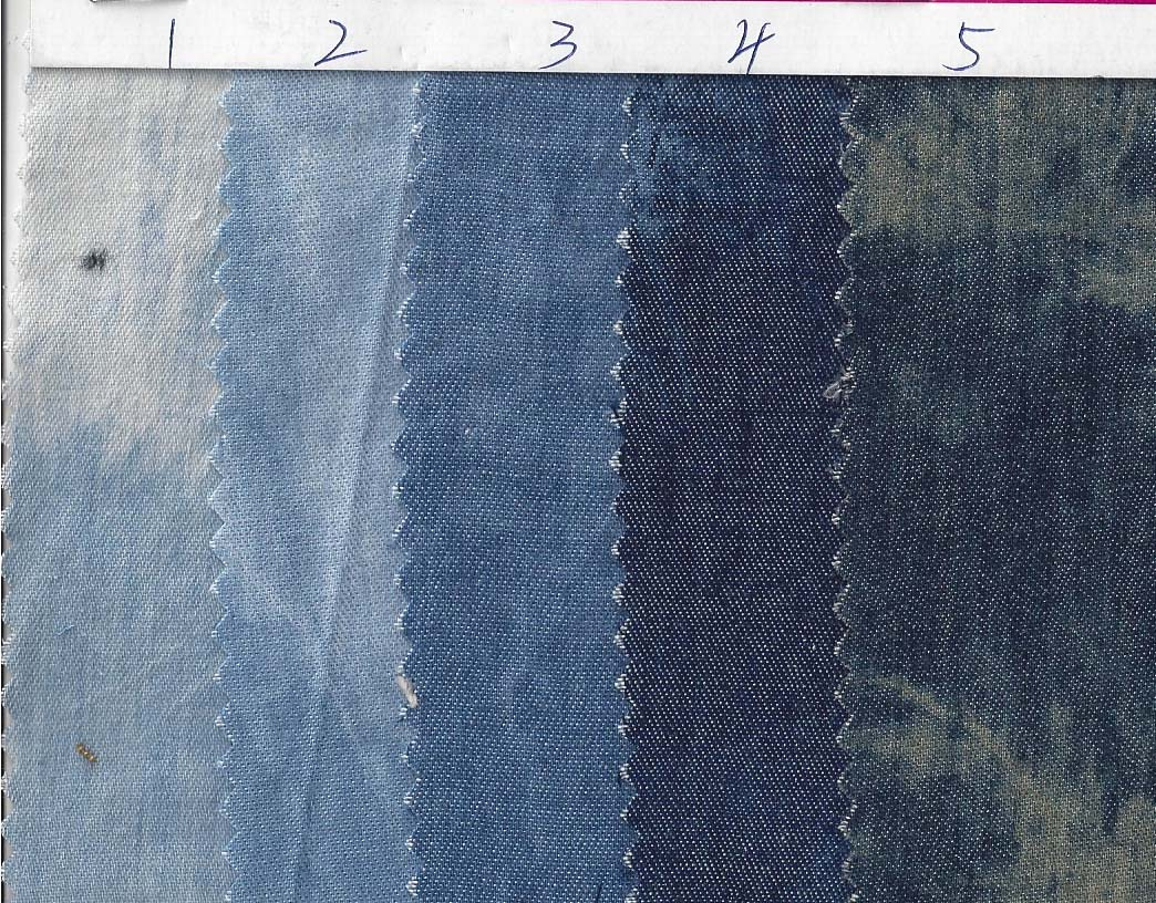 Yuan Sheng Textile K008.jpg