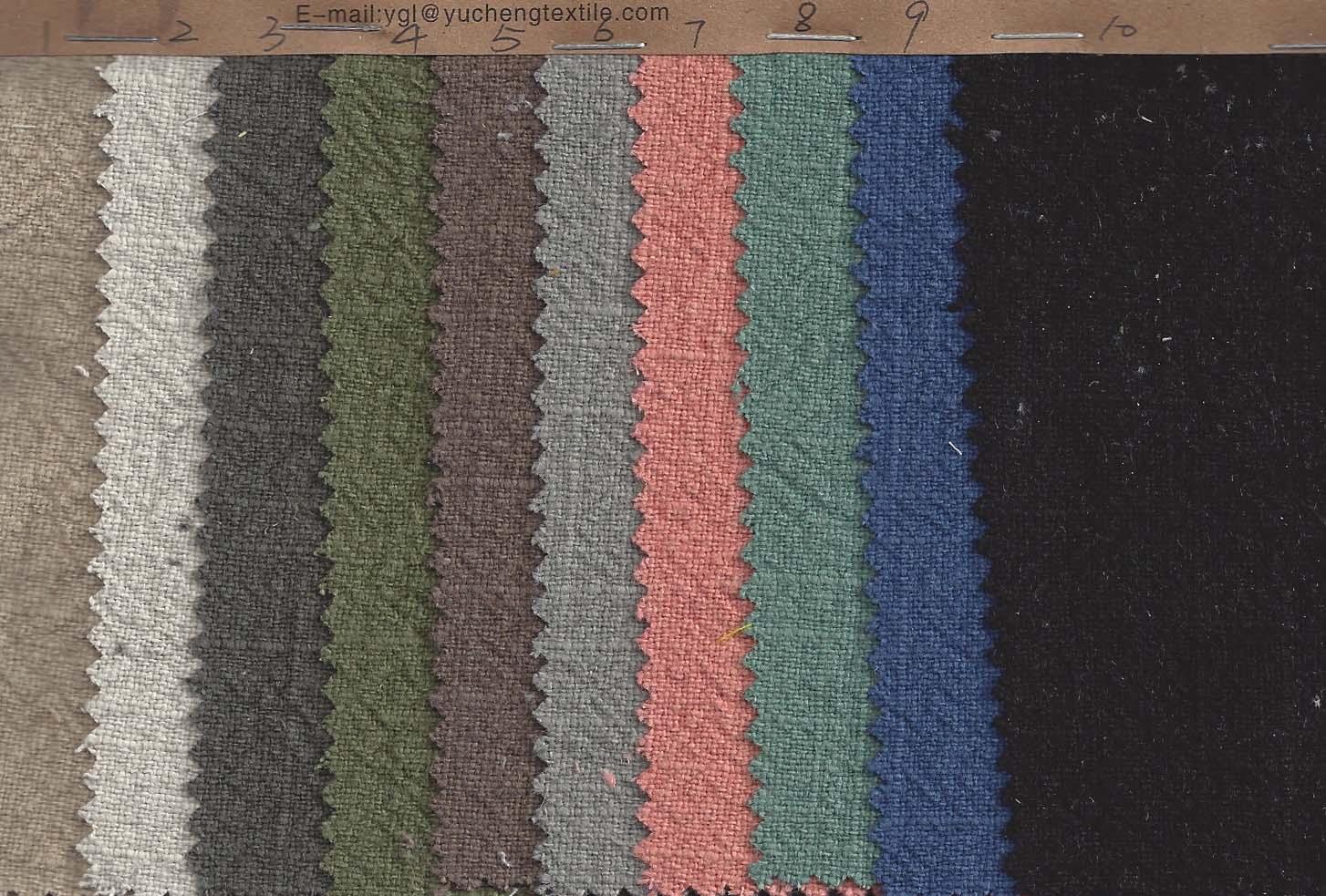 YuCheng Linen LR13057.jpg