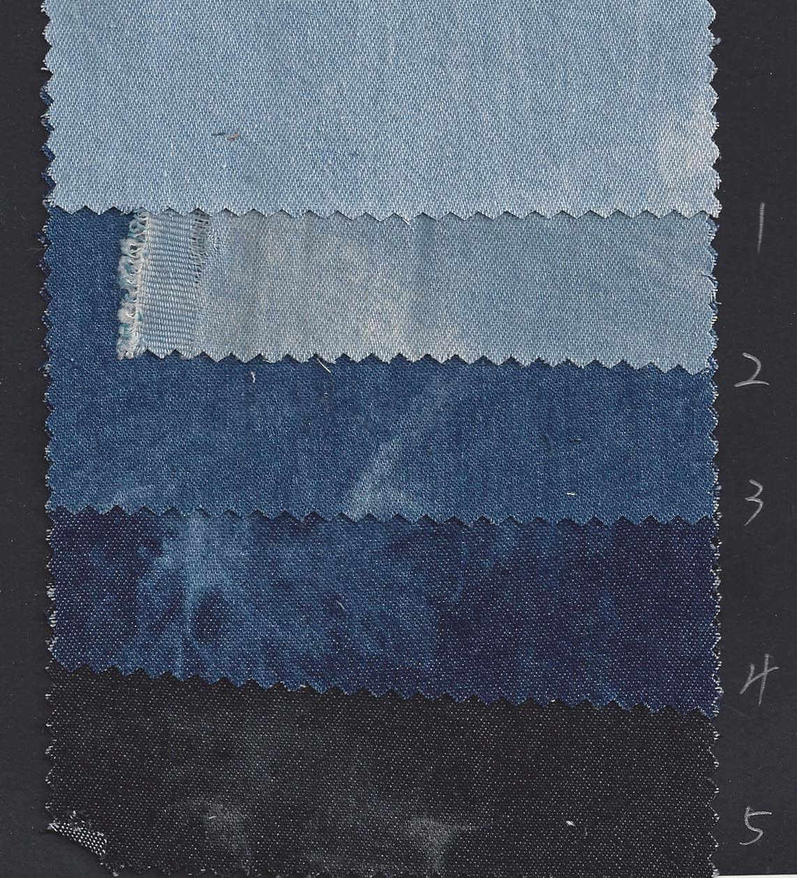 YuanSheng Textile K070.jpg