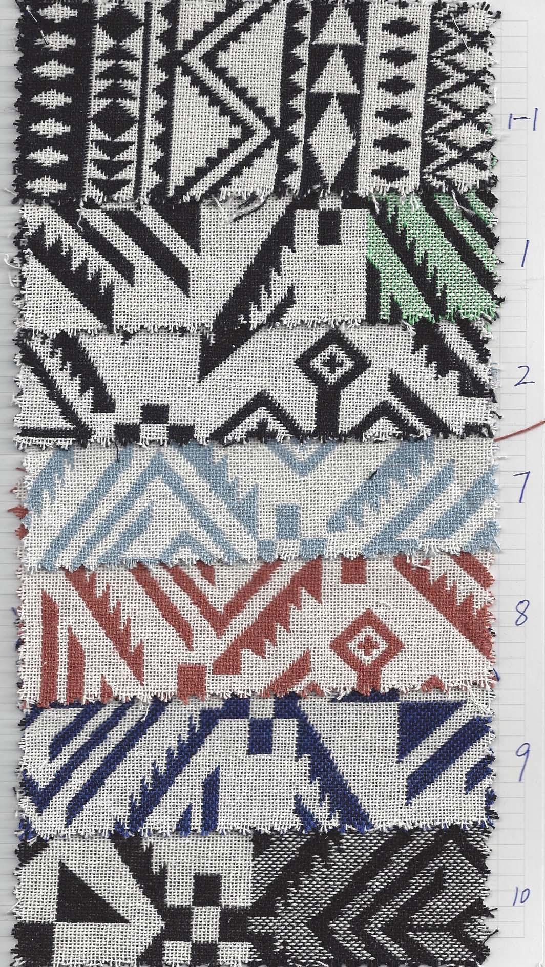 Zhi Cheng Textile 3.jpg