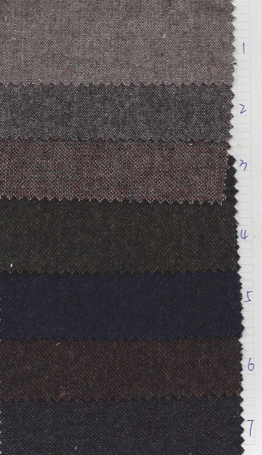Zhi Cheng Textile H037.jpg