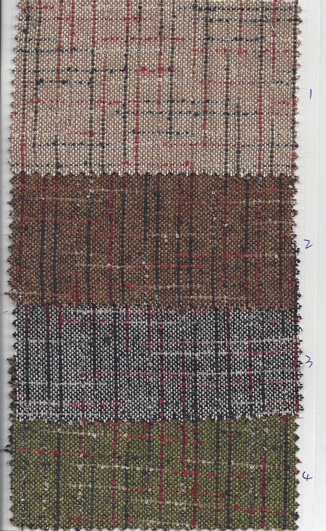 Zhi Cheng Textile K0108.jpg