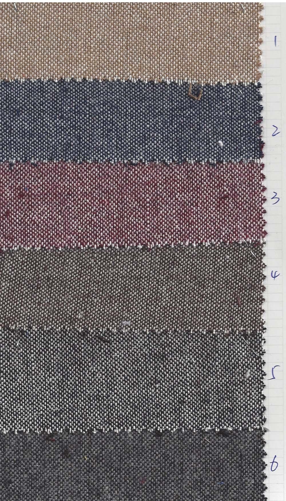 Zhi Cheng Textile K0114.jpg