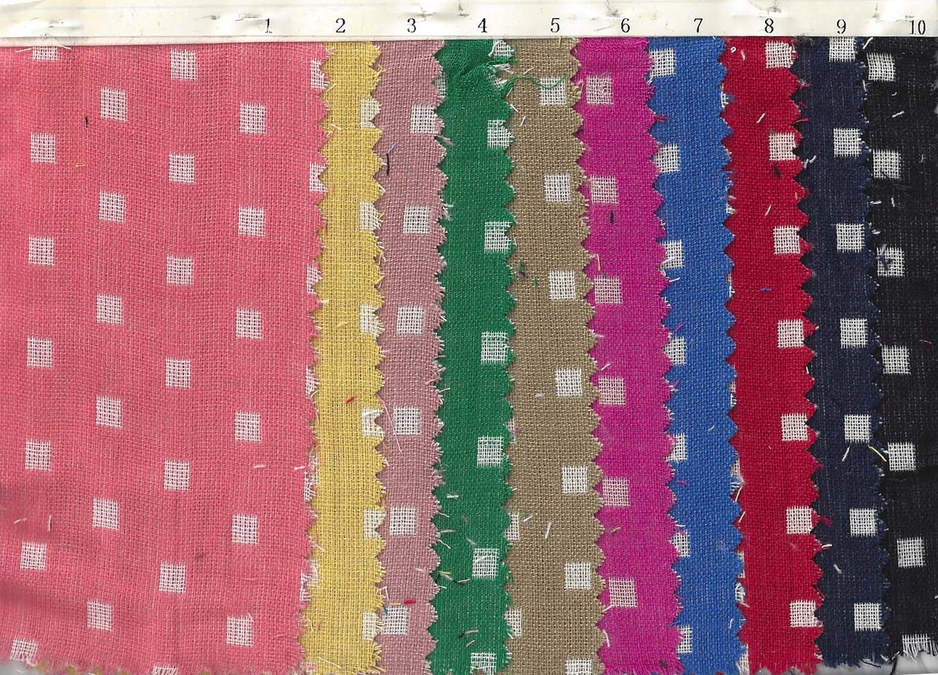 Bomy Textiles 7256.jpg
