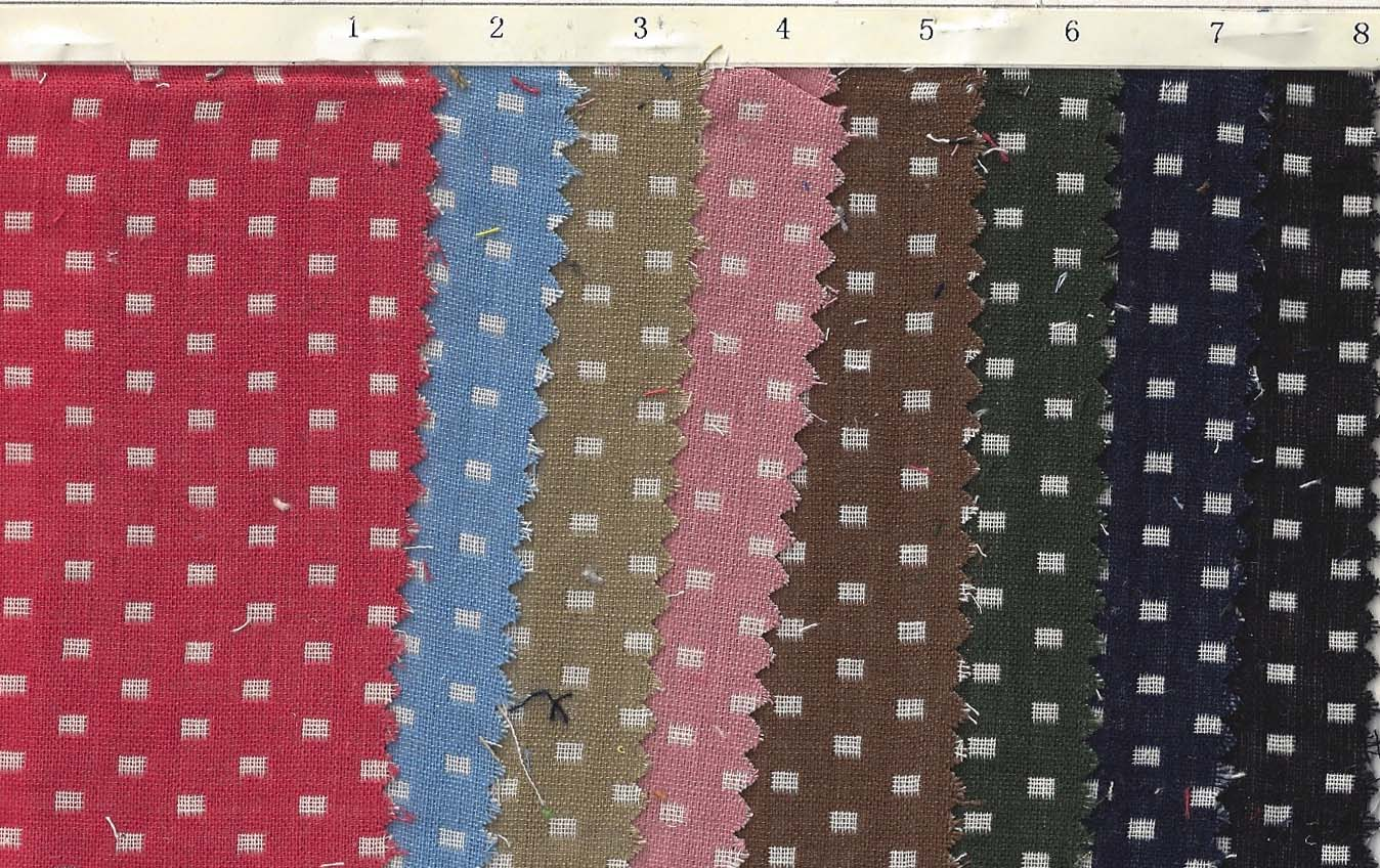 Bomy Textiles 7261.jpg