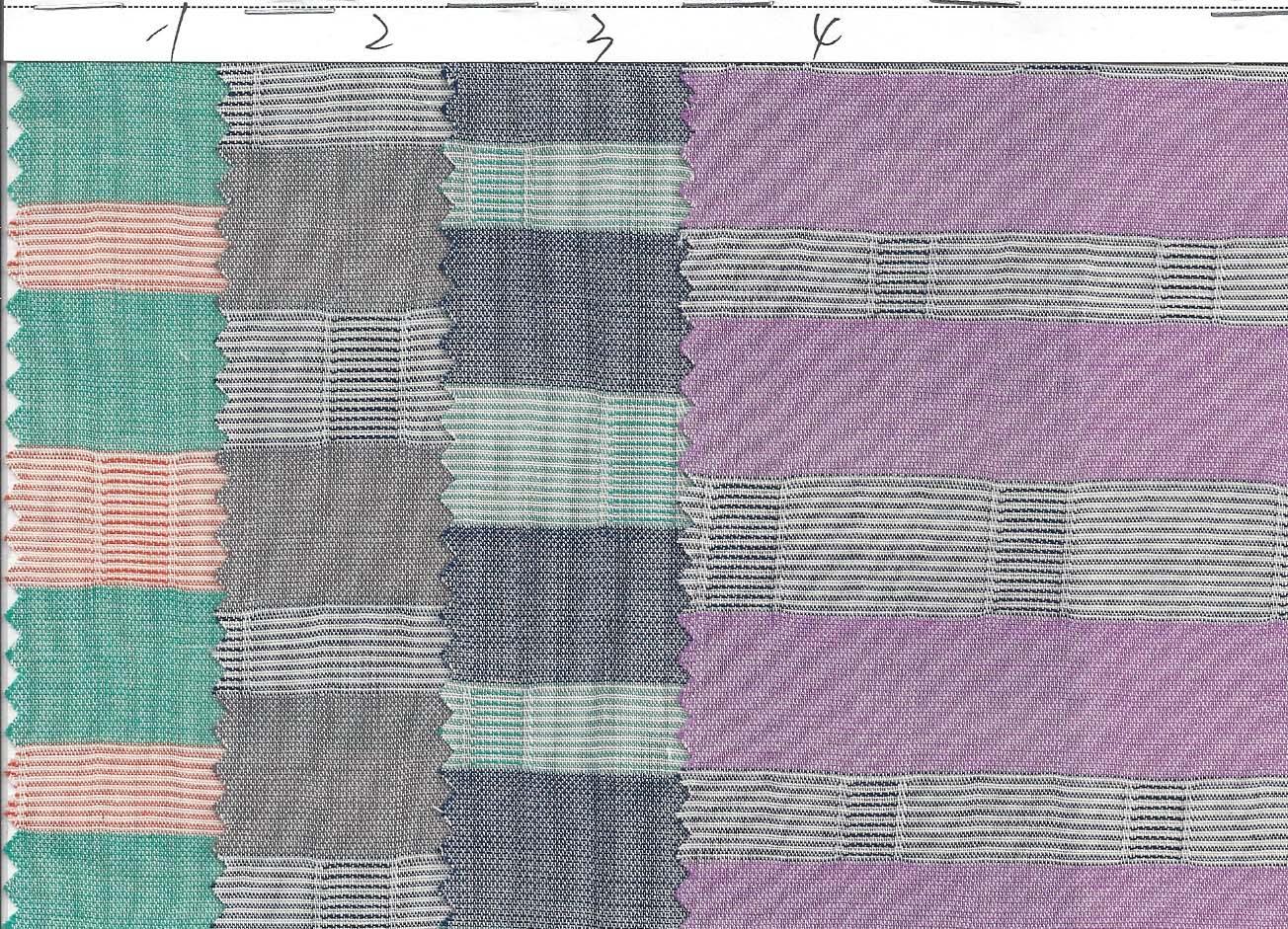Chang Zhou Textile 8766.jpg