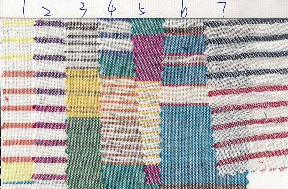 Cheng Kai Textile CK930.jpg