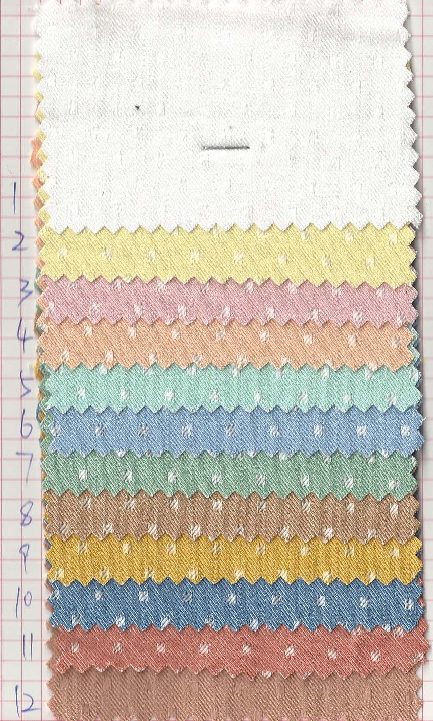 Cheng Kai Textile CK1056.jpg