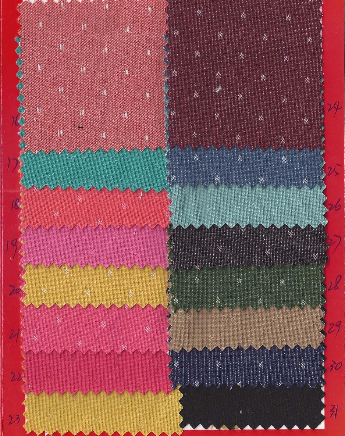 Cheng Kai Textile CK1057-2.jpg