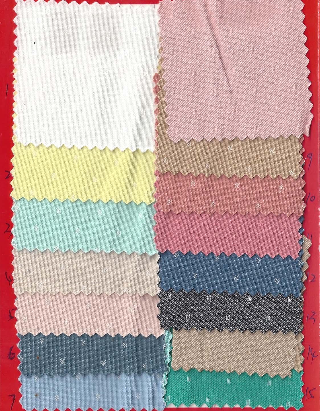 Cheng Kai Textile CK1057.jpg
