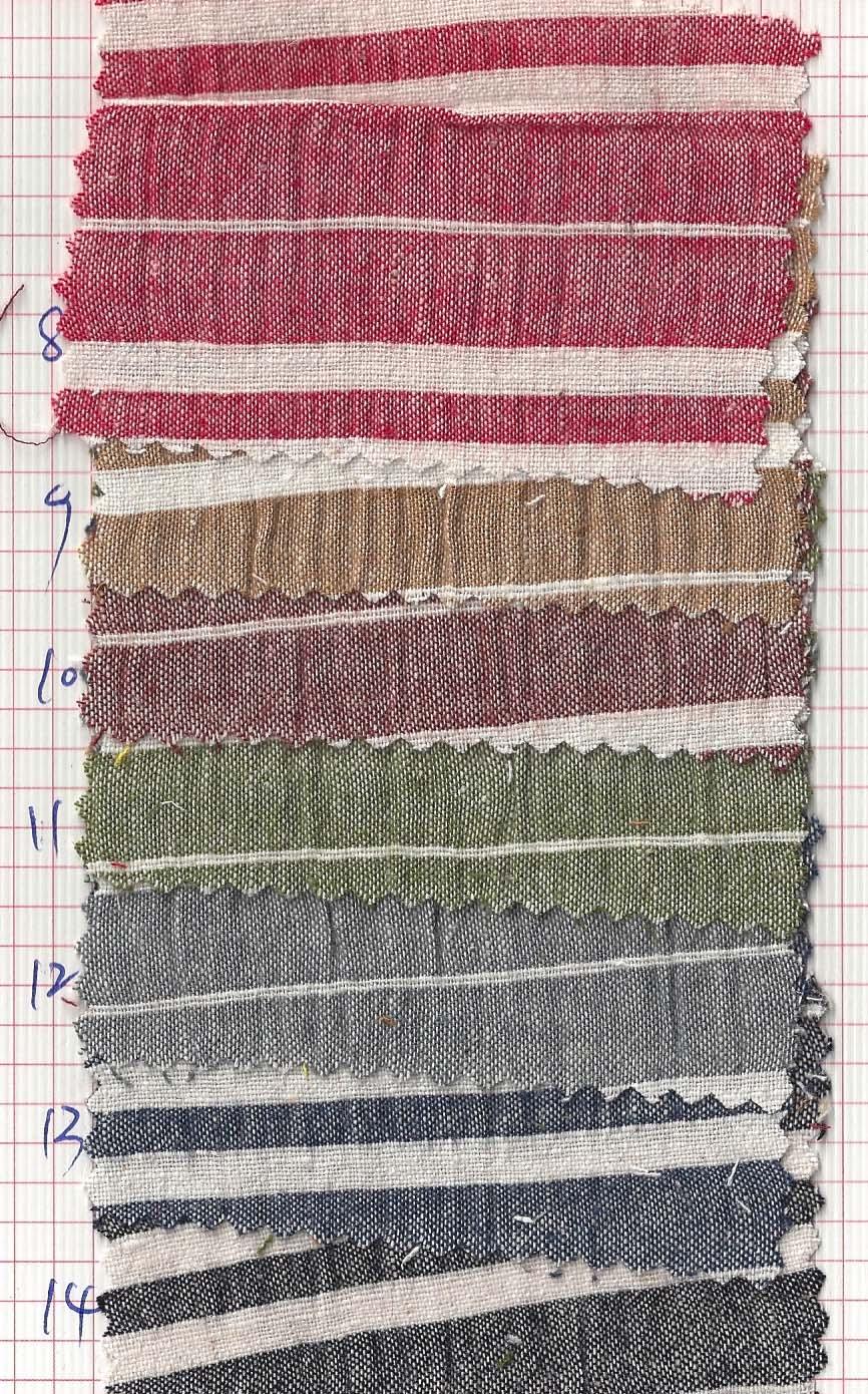 Cheng Kai Textile CK1112-2jpg.jpg