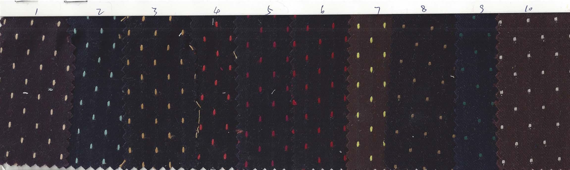Da Shan Textile E2952.jpg