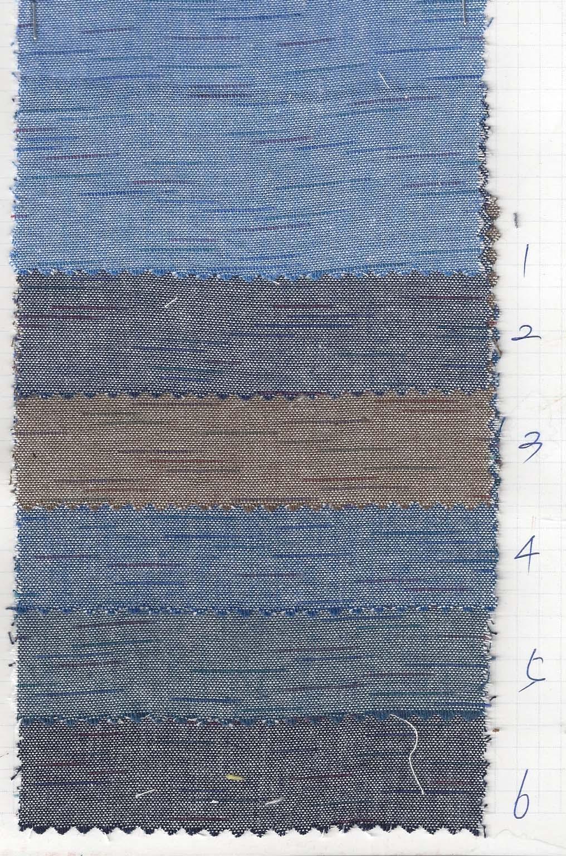 Dong Ye Textile A10-96.jpg