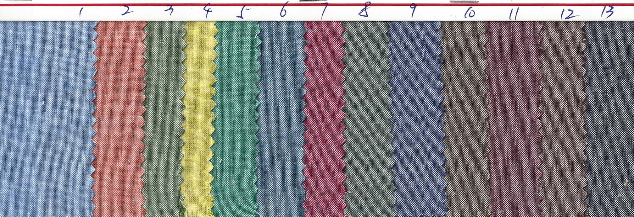 Ge Mei Textile H671.jpg