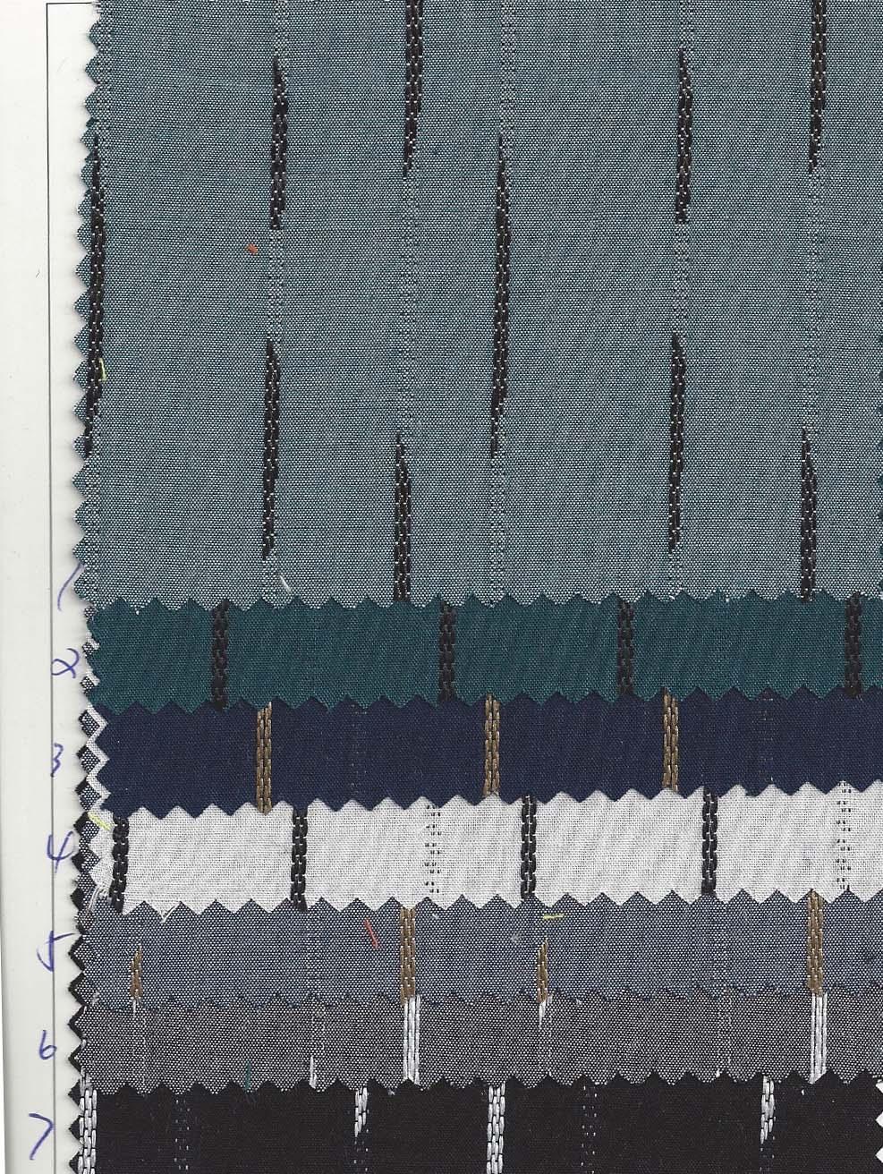 Ge Mei Textile H710.jpg