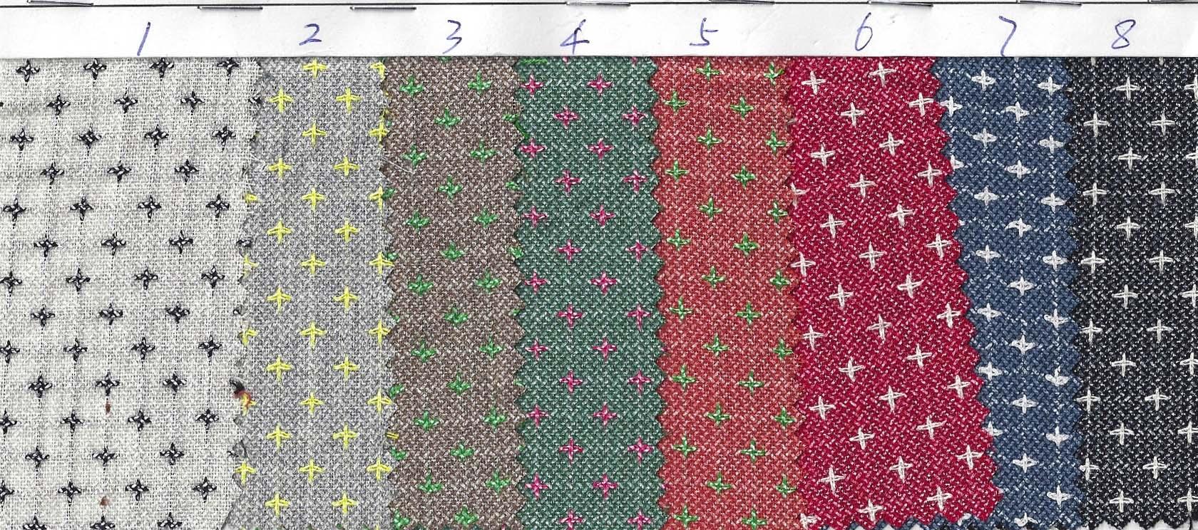 Hong De Textile 3-0216.jpg