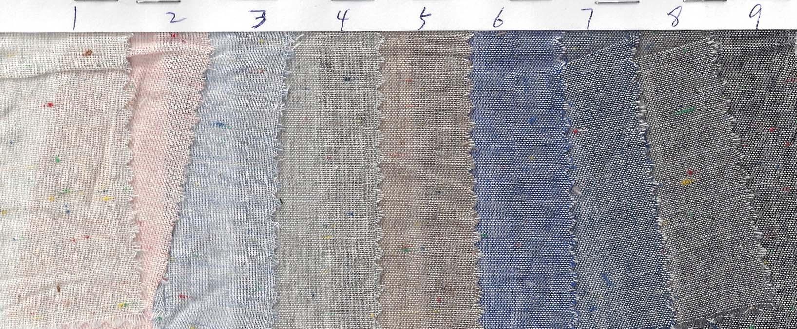 Hong De Textile 3-0238.jpg