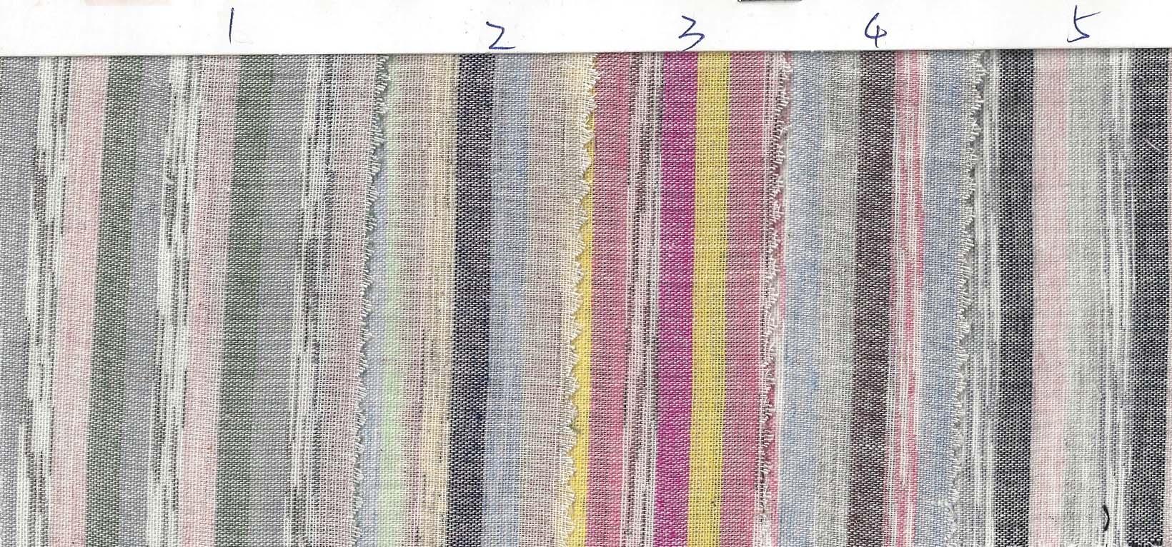Hong Fa Textile C403.jpg