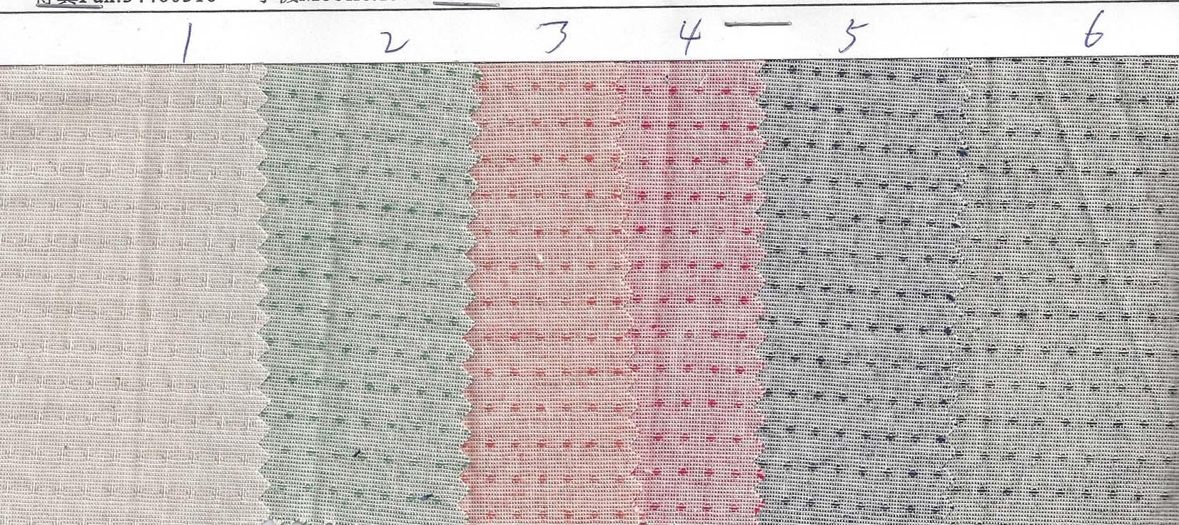 Hong De Textile 3-0248.jpg
