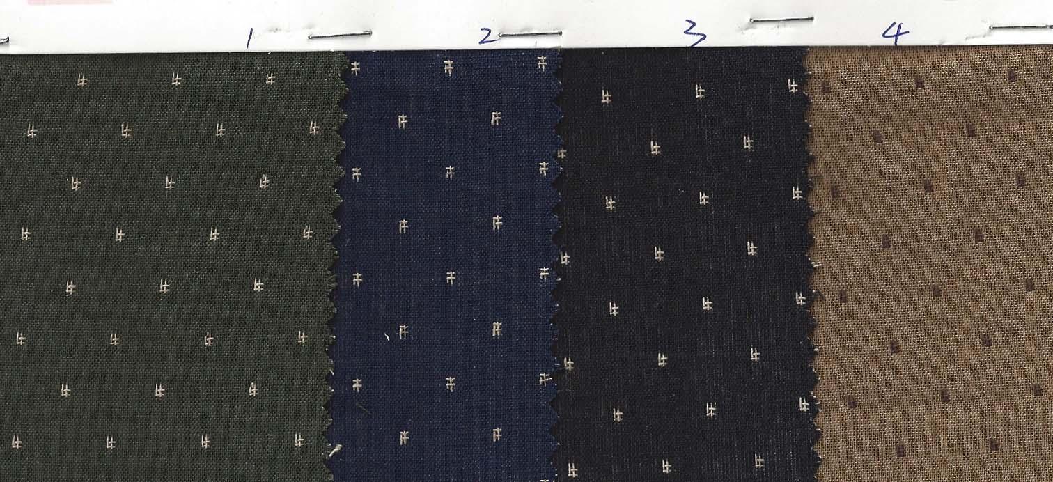 Hong Fa Textile C563.jpg