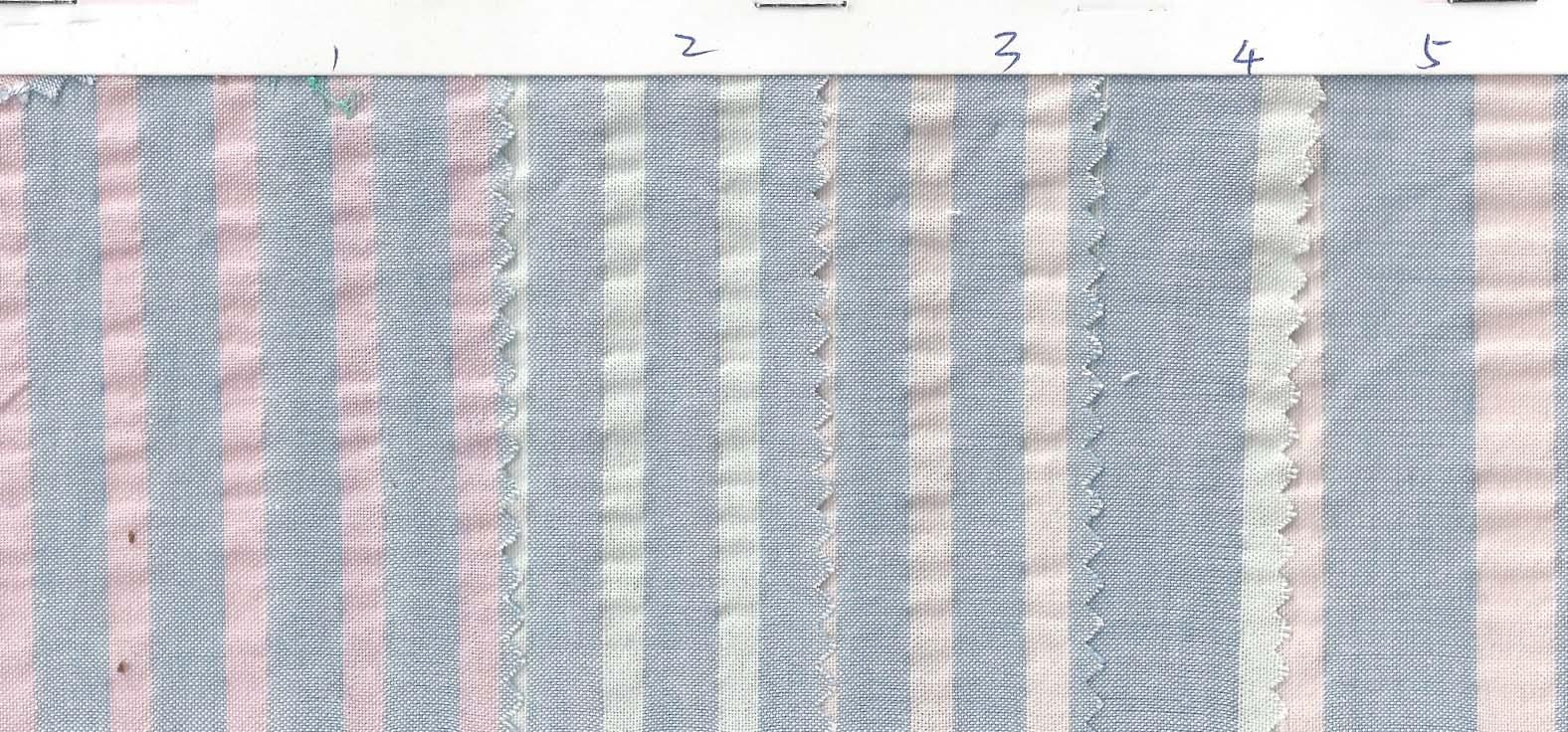 Hong Fa Textile C745.jpg