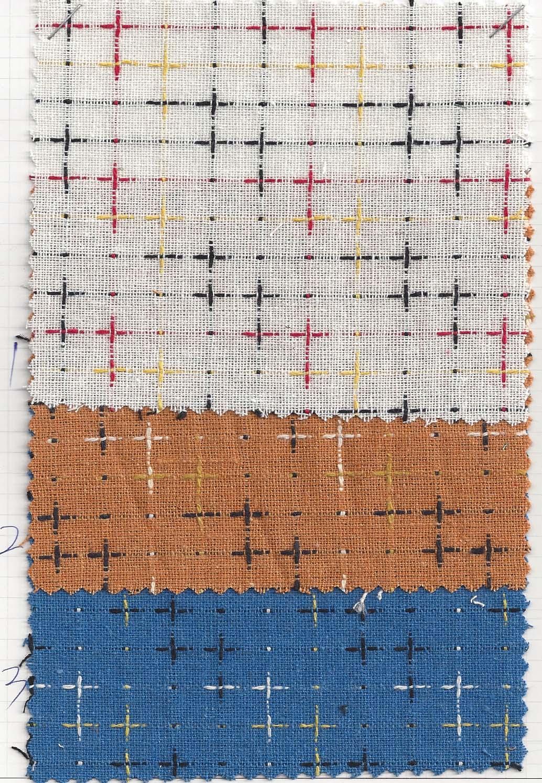 Hongji Textile 3623.jpg