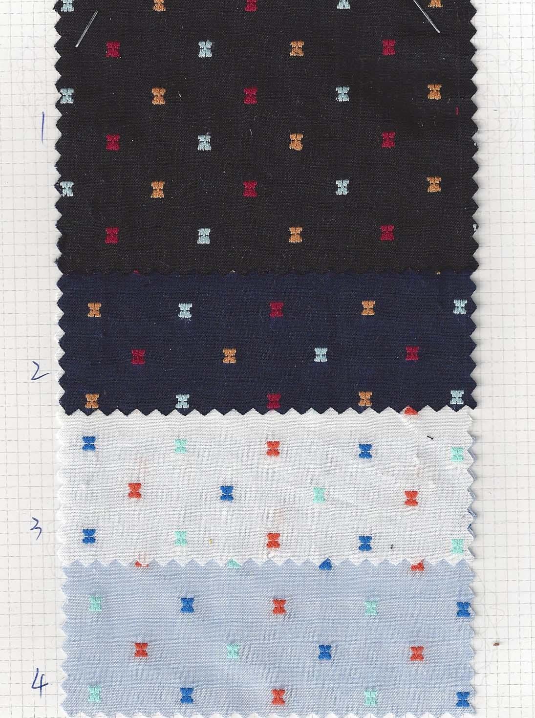 Hua De Textile F0344.jpg